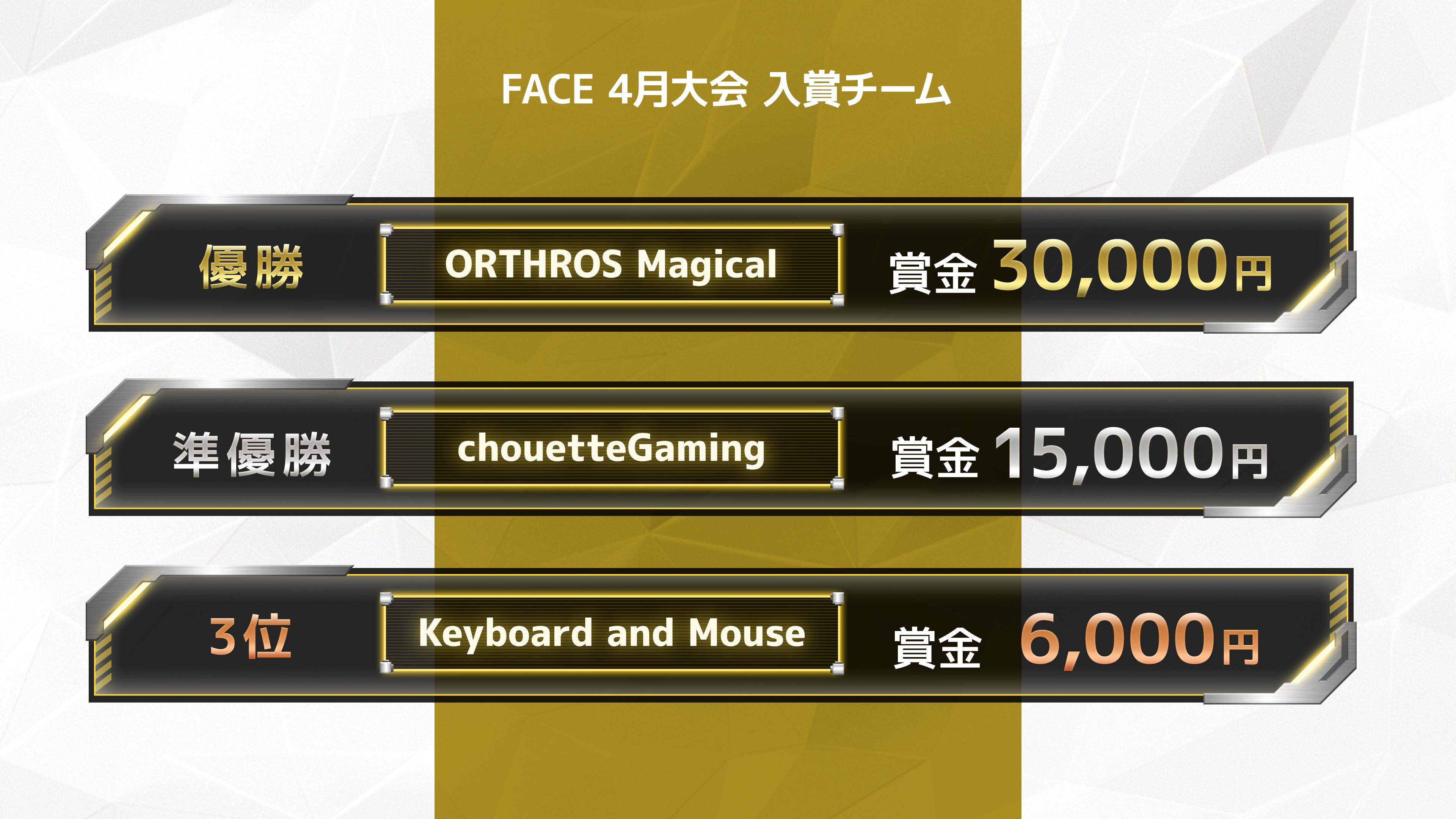 FACE_APEX_Slide_v3_賞金01_チーム名ver2_4K.png